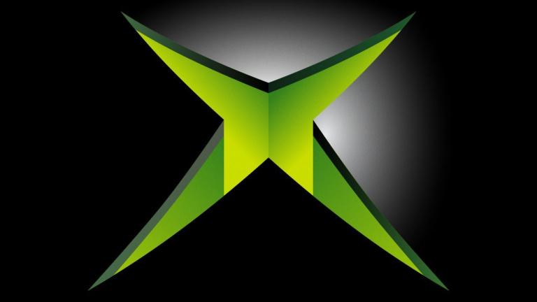 """Phil Spencer : """"La rétrocompatibilité des jeux Xbox ne sera pas aussi large que pour celle des jeux Xbox 360"""""""