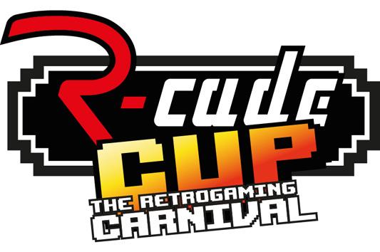R-Cade Cup : Votre rendez-vous rétro-eSport du dimanche sur la JVTV !