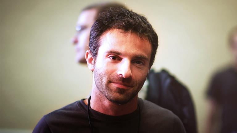 Raphaël Colantonio, PDG d'Arkane Studios, annonce son départ