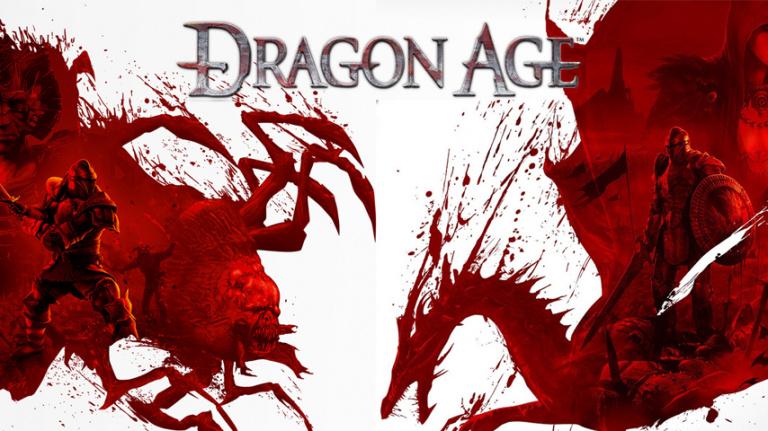 Du mouvement côté Dragon Age