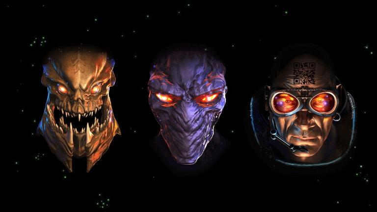 Il faudra débourser 14,99 € pour jouer à StarCraft : Remastered en 4K
