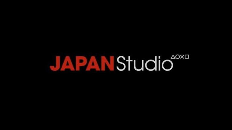 The Last Guardian et Gravity Rush 2 étant terminés, Japan Studio lance de nouveaux projets
