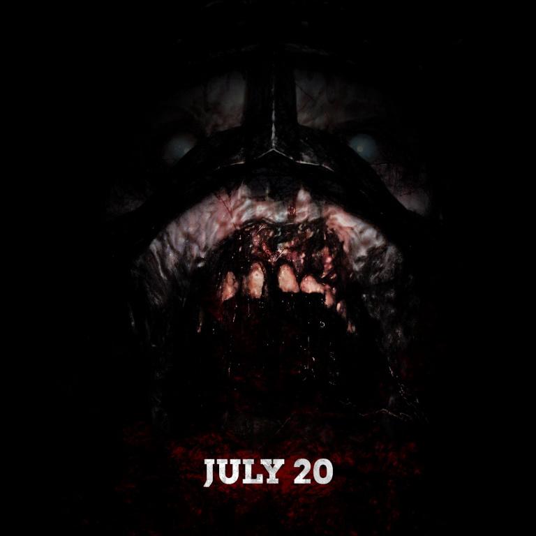 Call of Duty WWII : Le mode Zombies se dévoile le 20 juillet