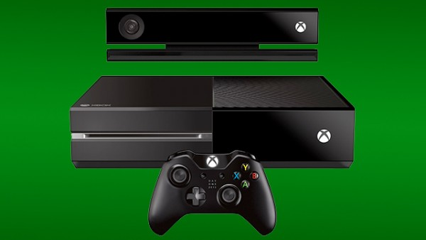 Xbox One : Il serait bientôt possible d'offrir des jeux dématérialisés