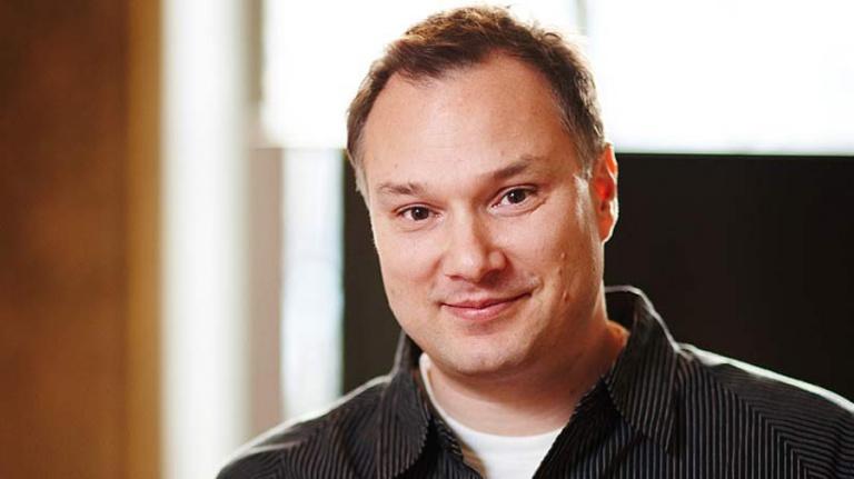 Le directeur de Killzone Shadow Fall quitte Guerrilla Games
