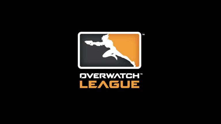 Overwatch League : les propriétaires des Mets, des Kings et des Patriots entrent dans la danse