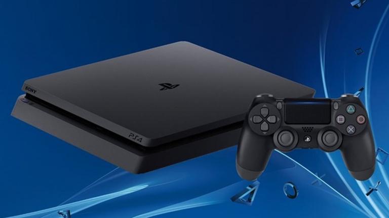PS4: suite au firmware 4.72 des joueurs rapportent un bug sur leur profil