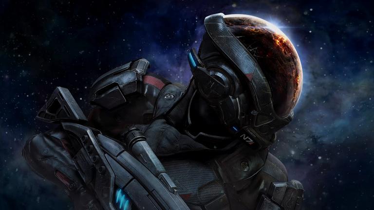 Mass Effect Andromeda : on tient le bon bout avec le patch 1.09