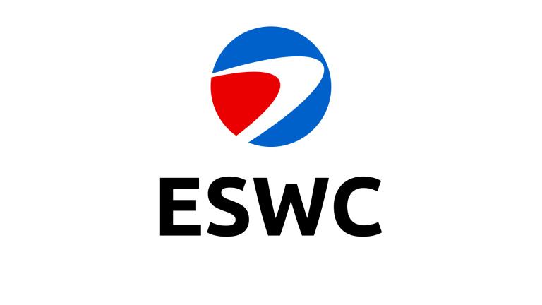 ESWC : les Refresh Zones, des espaces premium pour se détendre en profitant du spectacle