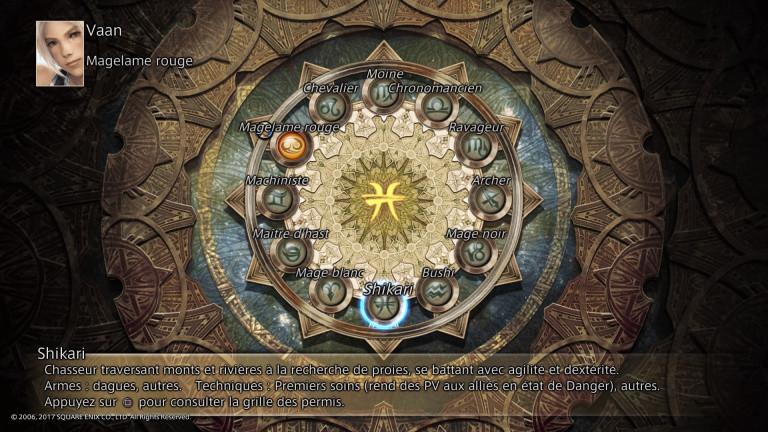 Final Fantasy 12 The Zodiac Age: astuces et conseils pour bien débuter dans le RPG de légende