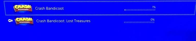 DLC Lost Treasures : des niveaux perdus inédits à découvrir