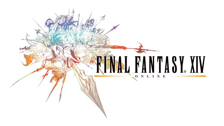 Final Fantasy XIV victime d'attaques DDoS