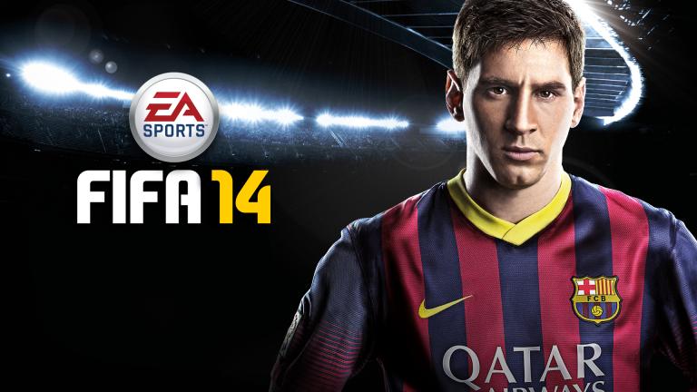 FIFA 14 ferme ses serveurs
