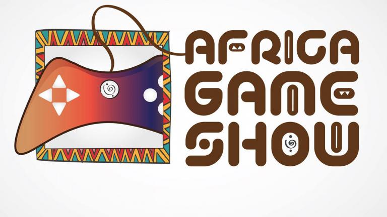 eSport : Une compétition majeure débarque en Afrique !