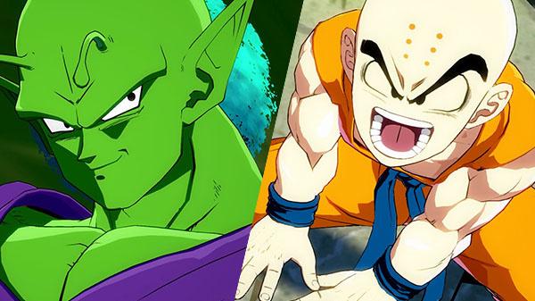 Une date de sortie pour Dragon Ball Xenoverse 2 sur Switch