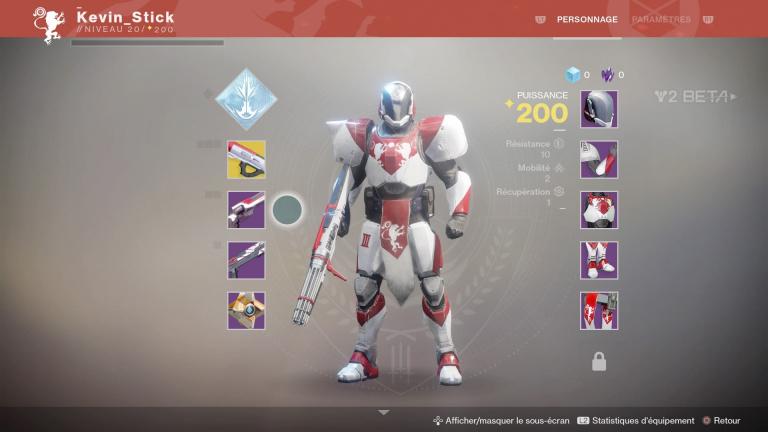 Classe Titan