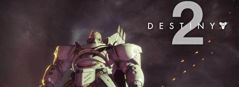 Destiny 2 : armes exotiques, classes, missions... Notre guide de la bêta