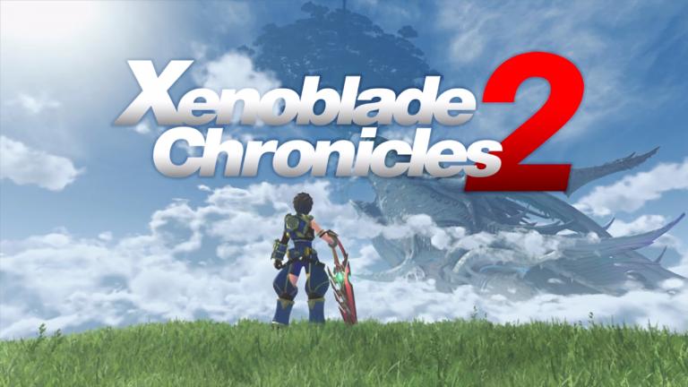 Le compositeur de Xenoblade Chronicles 2 veut surpasser le premier épisode sur tout les points