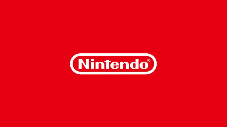 Nintendo retrouve la forme avec un excellent premier trimestre fiscal