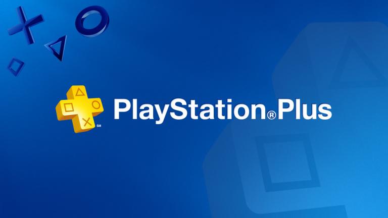 PlayStation Plus : les jeux gratuits du mois d'août 2017
