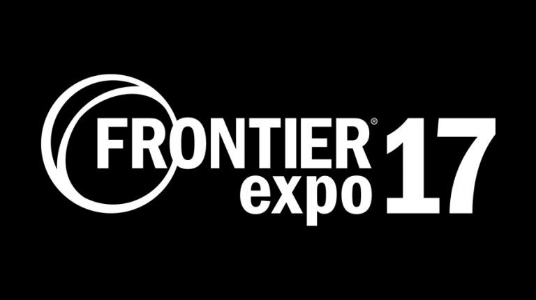 Elite : Dangerous et Planet Coaster auront droit à leur propre convention en octobre