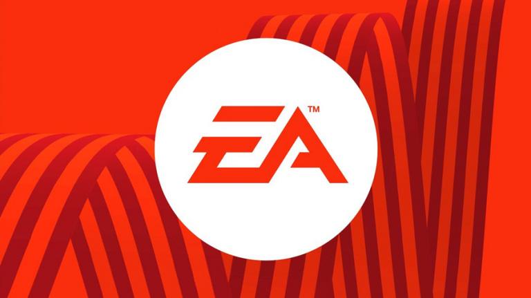 EA signe un excellent trimestre, 21 millions de joueurs pour Battlefield 1