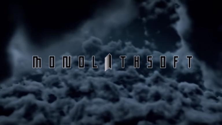 Monolith Soft (Xenoblade Chronicles 2) recrute pour un jeu d'action en ligne