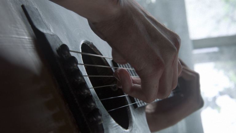 Après The Last of Us Part II, Naughty Dog aura carte blanche
