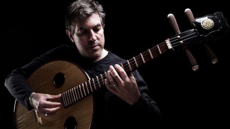 Daniel Licht, compositeur de Dishonored, nous quitte à l'âge de 60 ans