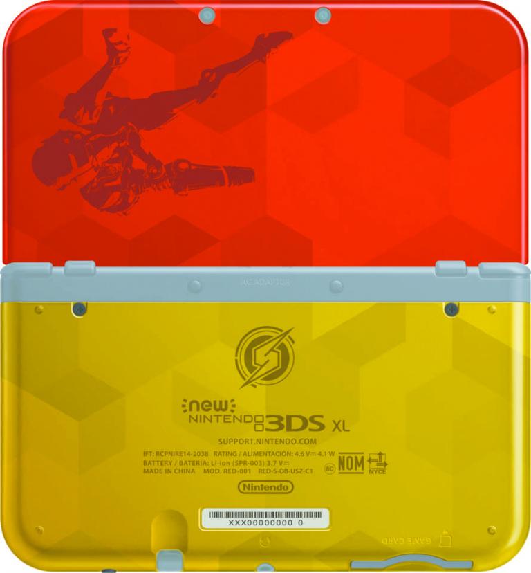 New 3DS XL Samus Edition 1502206168-613-photo