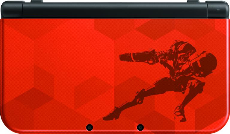 New 3DS XL Samus Edition 1502206173-2958-photo