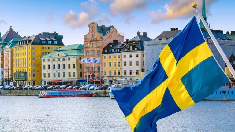 Ubisoft s'installe à Stockholm
