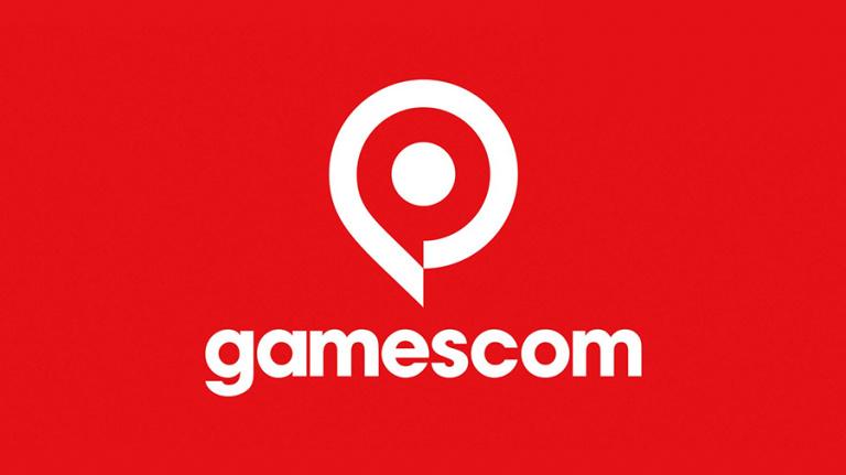 gamescom 2017 : Nintendo nous présente son programme