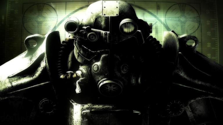 Un jeu de plateau Fallout pour la fin d'année