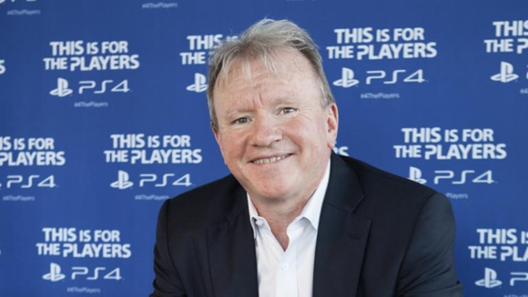 Switch : FIFA ne sera pas une exception pour EA
