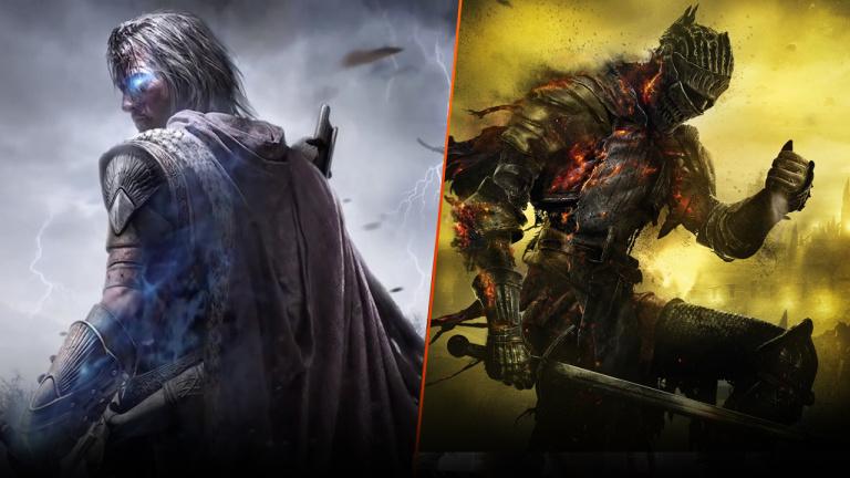 Les soldes d'été persistent sur GamesPlanet : Prey, Darksouls 3, Resident Evil 7...
