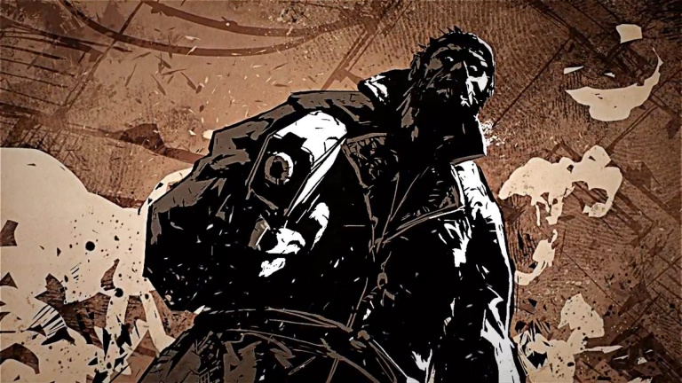 Deadlight : Director's Cut est actuellement gratuit chez GOG