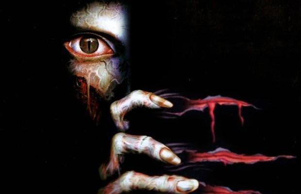 Un jeu de plateau Resident Evil 2 en gestation