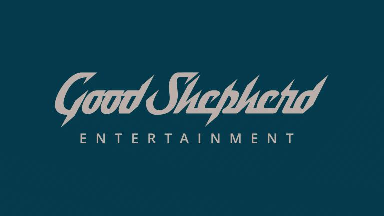 Gambitious se transforme et devient Good Shepherd Entertainment