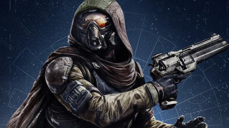 Destiny : la présence de monnaie virtuelle sur Steam était une erreur