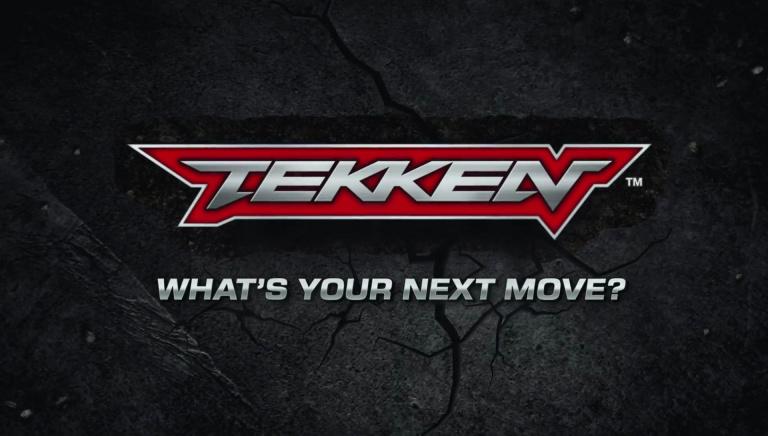 Tekken arrive sur iOS et Android