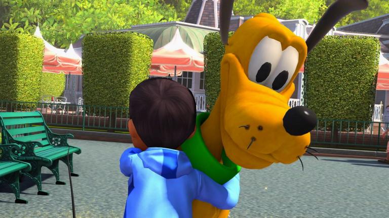gamescom 2017 : Microsoft réédite trois jeux Kinect sur Xbox One et PC