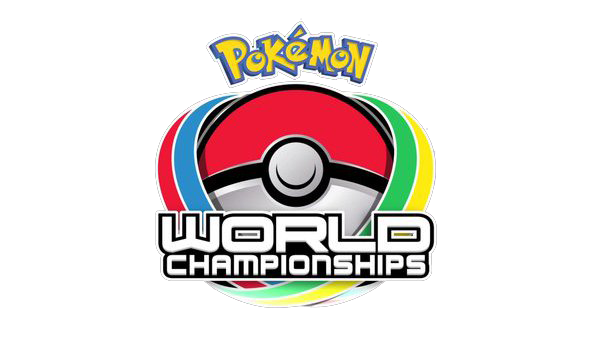 Le Pokémon World Championships 2018 se tiendra à Nashville !