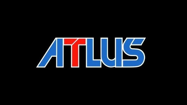 Atlus s'installe en Europe
