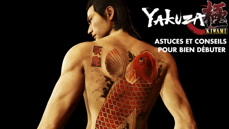 yakusas zero soluce jeux video point com
