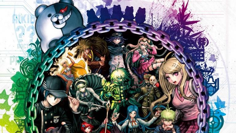 Danganronpa V3 : Killing Harmony s'offre une démo sur PC, PS4 et PS Vita
