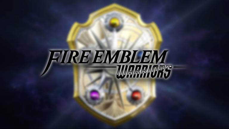 Fire Emblem Warriors : la version Switch s'offrira une édition spéciale