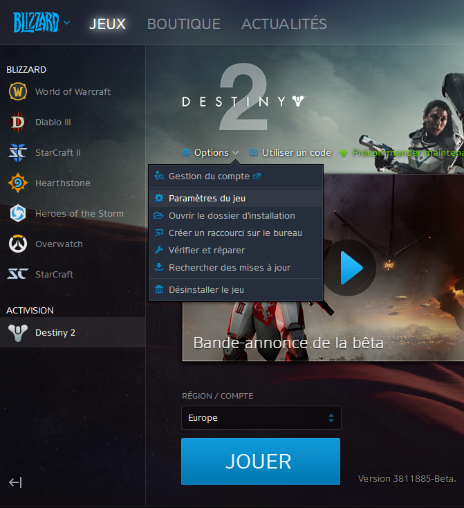 Microsoft : la Xbox One bientôt retirée des rayons