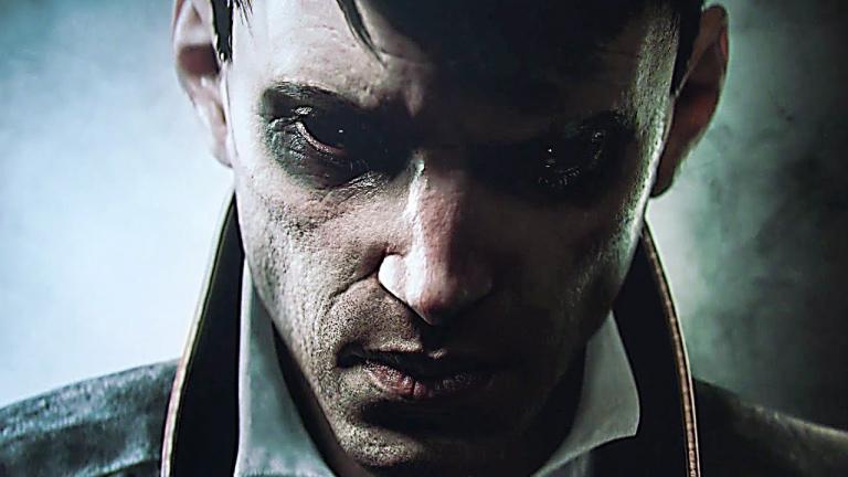 Dishonored : La Mort de l'Outsider représente la fin de l'arc narratif