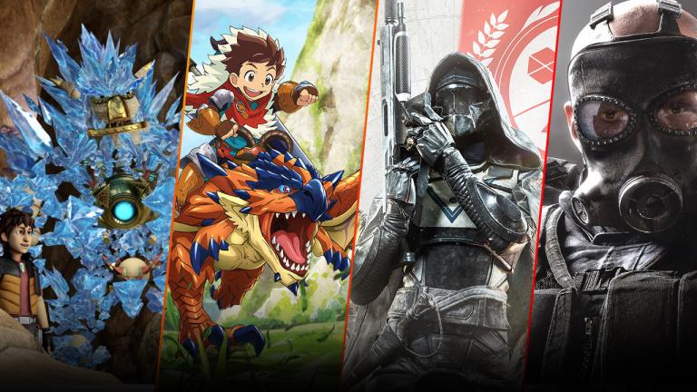 Destiny 2 : un bundle PS4 Pro